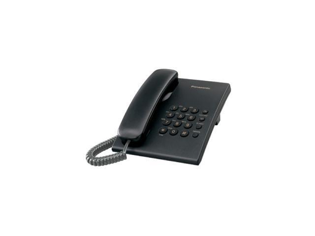 Panasonic KX-TS500B Corded Phone