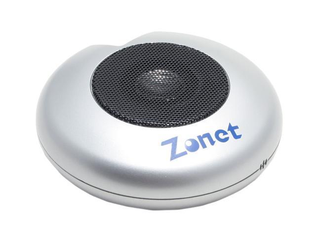 Zonet ZSY5105 Sky-USB Conference Box