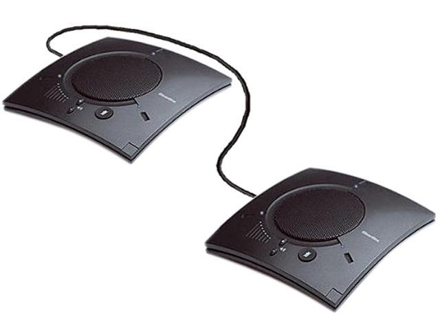 ClearOne 910-156-250-00 Wired Voice Conferencing Device