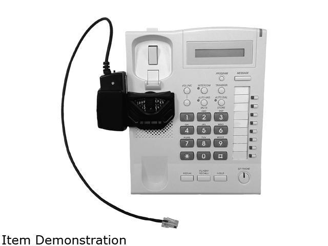 Spracht RHL-2010 Remote Headset Lifter