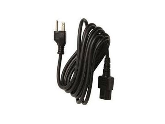 CISCO CP-PWR-CORD-NA= Cisco 7900 Series AC Power Cord