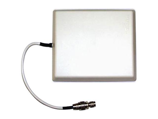 zBoost YX027PCS-CEL Upgrade Indoor Antenna for Dual Band