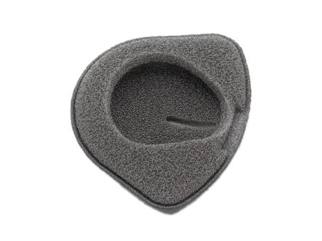 Plantronics 60967-01 Foam Ear Cushion for DuoPro Telephone Headsets