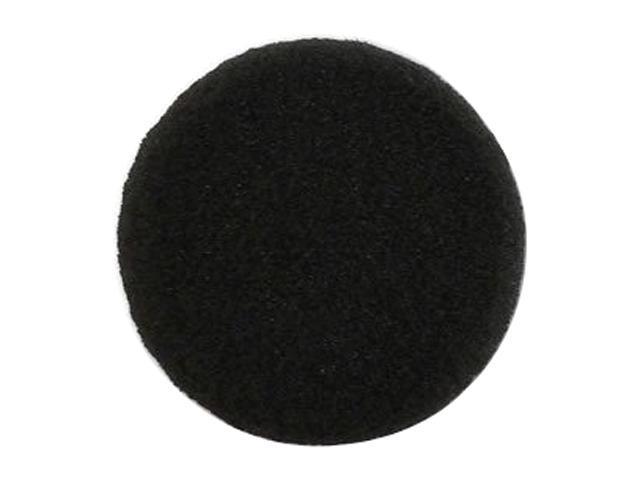 Plantronics 43299-01 Ear Cushion & Ring Set