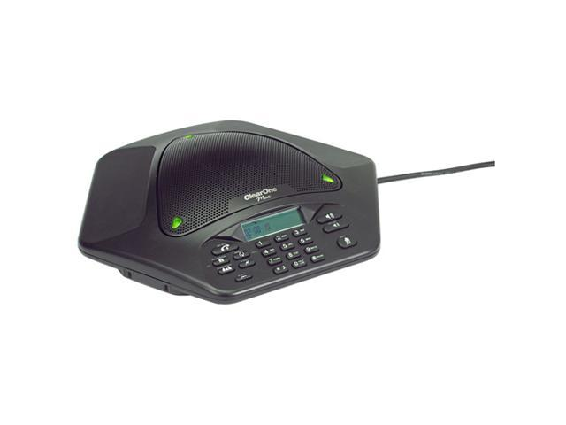 ClearOne 910-158-500 Wired Conference Phone