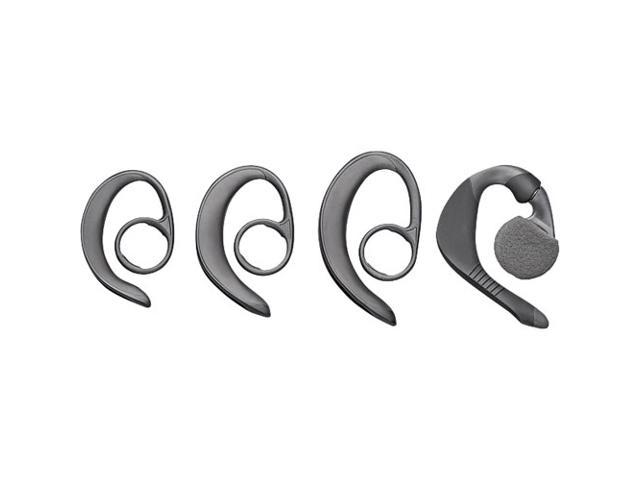Plantronics 64394-01 SPARE EARLOOPS (CS5060)