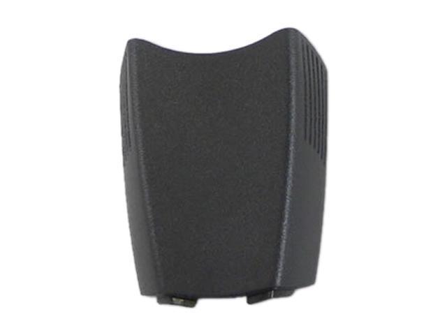 Plantronics CS50 Headset Battery Door