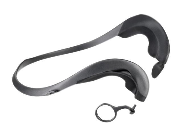 Plantronics Behind-the-Head Neckband for CS55/CS50 Wireless Office Headset Systems