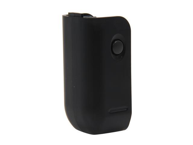 Plantronics CA12CD Battery Pack Cordless Amplifier Battery