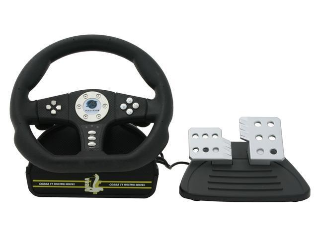Pelican Video Game Console Accessory Newegg Com