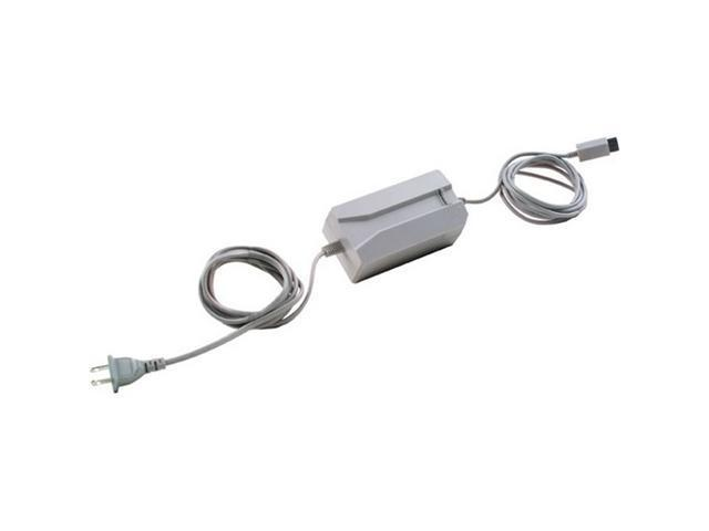 intec Wii AC Adapter
