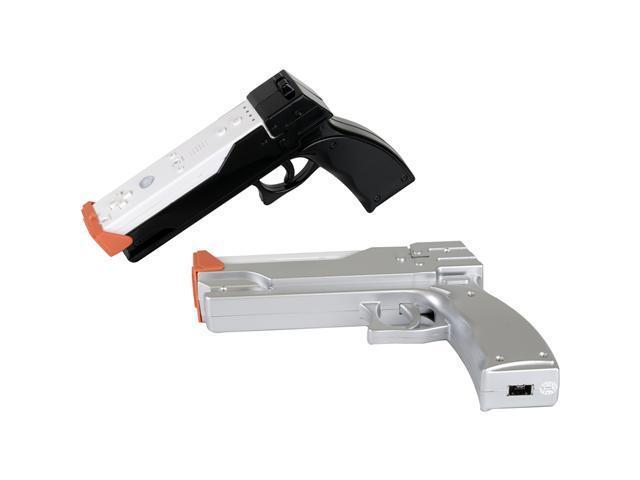 CTA Digital Laser Magnum Gun Combo Set