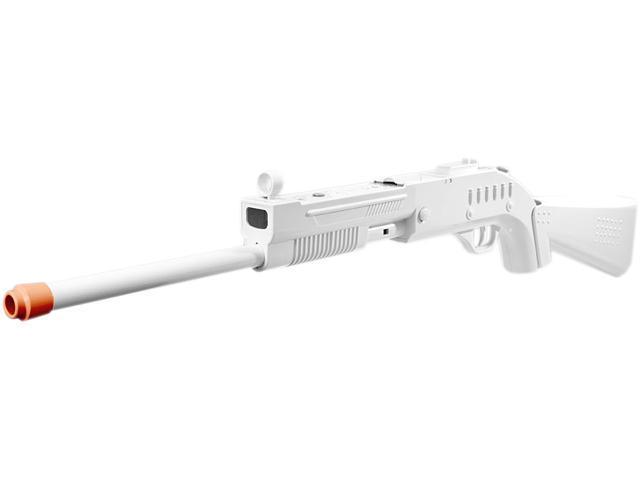 CTA WI-NR Nintendo Wii(R) Sure Shot Rifle