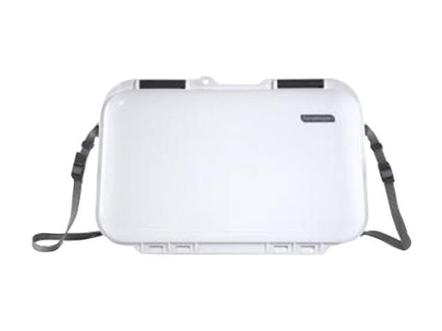 ATLANTIC gameSEAL Travel Case for Nintendo DS