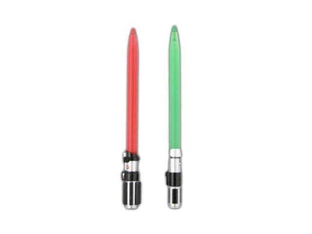 Power A Light Up Lightsaber Stylus (2-Pack)