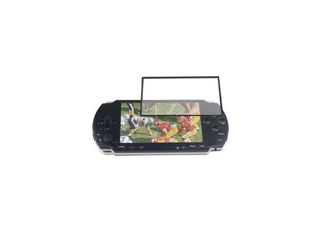 intec Safe Screen for PSP
