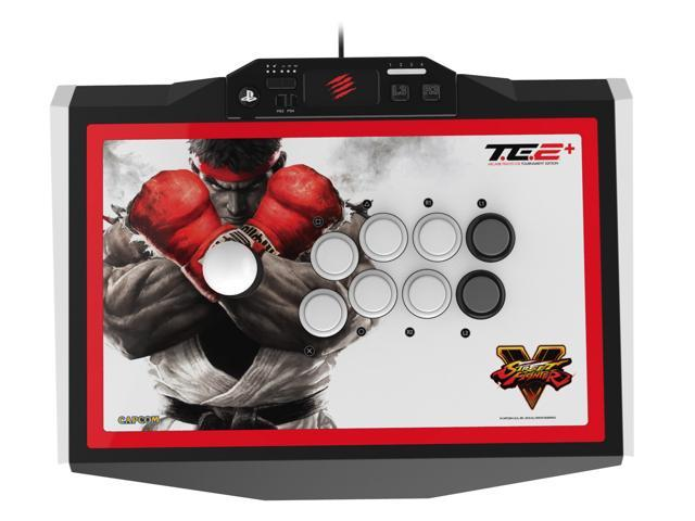 79 216 266 02 mad catz sfv arcade fightstick tournament edition 2 for  at gsmportal.co