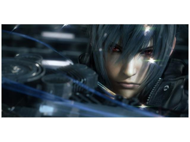 Final Fantasy Versus XIII Playstation3 Game