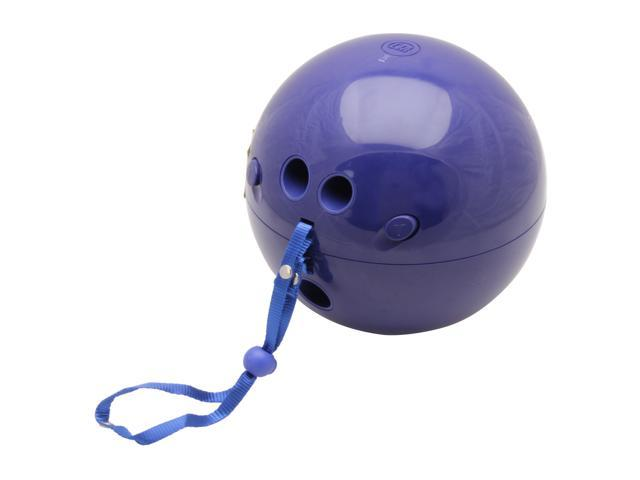 CTA Bowling Ball For PlayStation Move