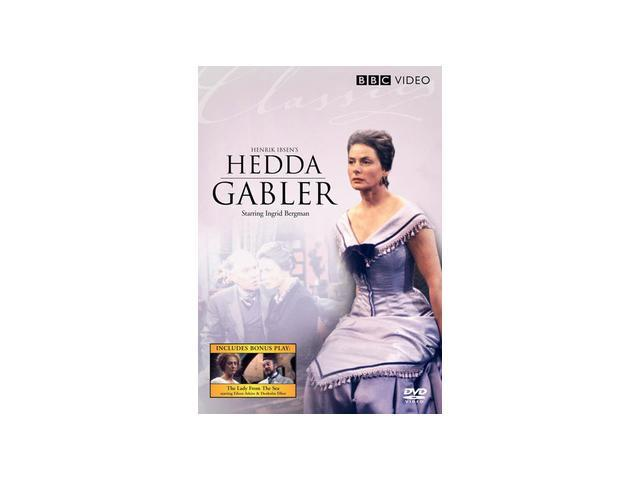 women oppression in hedda gabler Start studying theatre hedda gabler shows her maiden -aims to challenge and overthrow government by opposing standard gender roles and oppression of women.