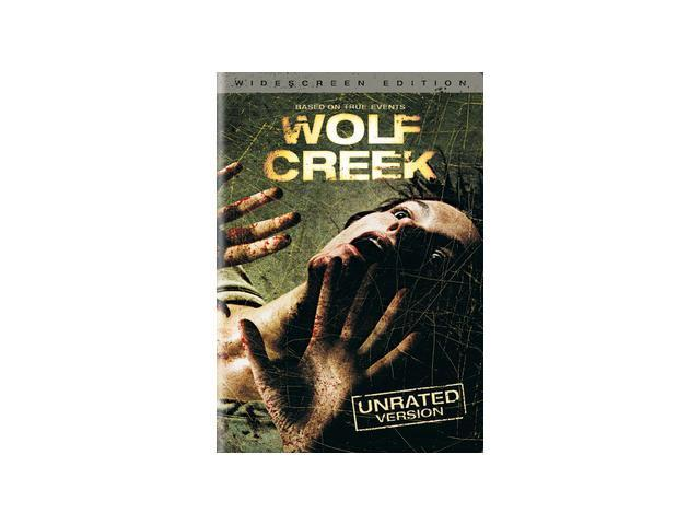 wolfcreek dating site Update: as of october, the top 50 wolf rpg list no longer accepts sites from wetpaintcom as only 99% of these sites know how to follow the rules for our list.