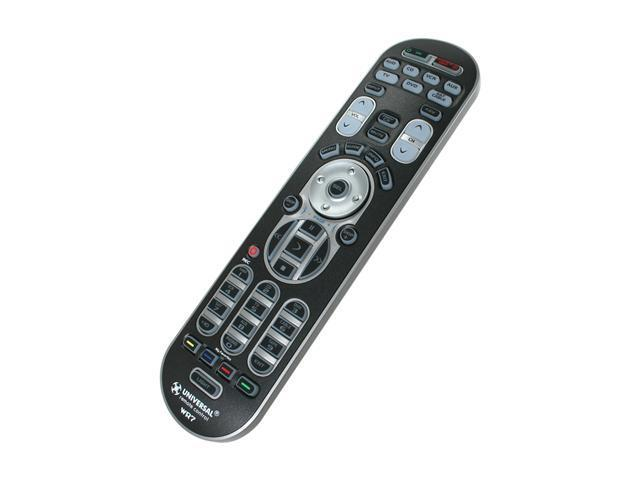 URC WR7 Universal Infrared Remote Control