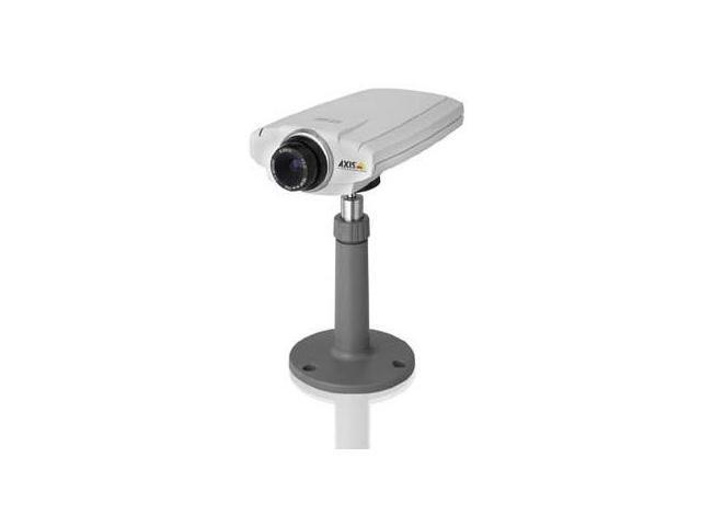 AXIS 0197-004 Network Camera