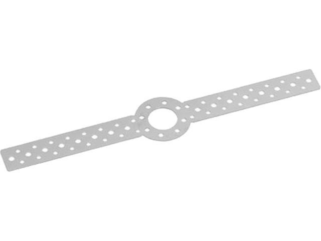 AXIS 5506-571 Mounting Band - Sensor unit mounting band (pack of 10 ) - for AXIS F1005-E, F1025, F1035