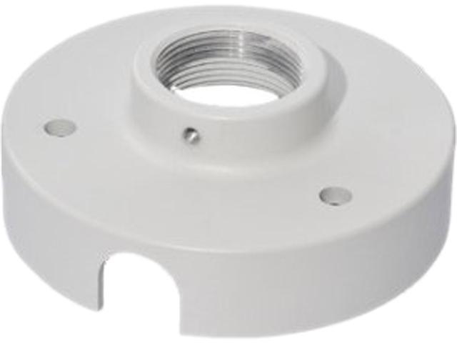 Vivotek AM-118 Indoor Pendant Head Adapter
