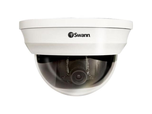 Swann PRO-761 Surveillance/Network Camera - Color, Monochrome
