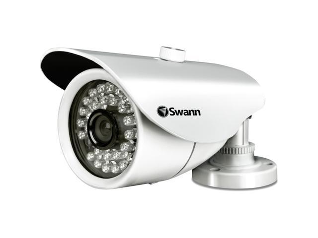 Swann Pro PRO-770 Surveillance/Network Camera - Color, Monochrome