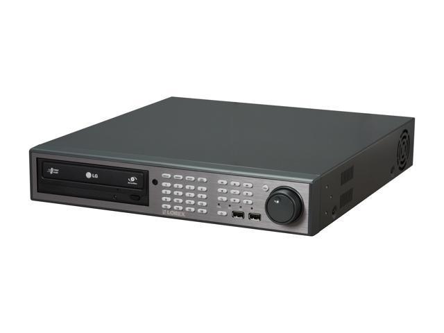 Lorex L516321 16 Channel Surveillance DVR