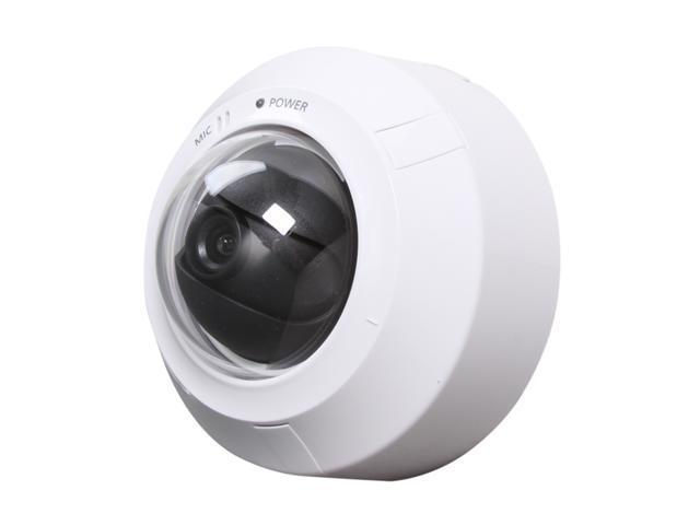Panasonic BB-HCM705A Surveillance Camera