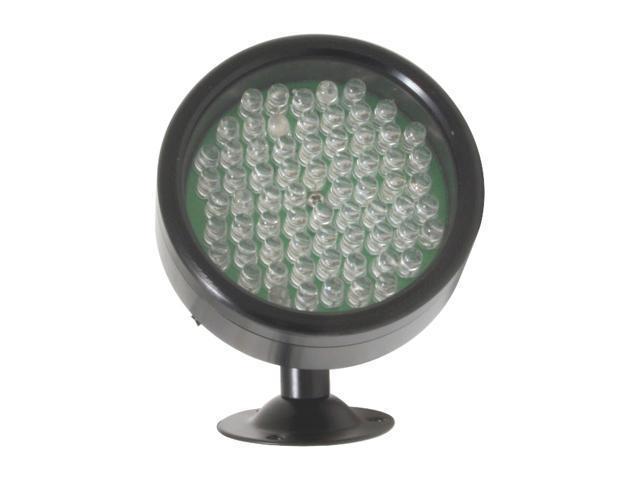 CLOVER IR045 Infrared LED Night Light (60-ft range)