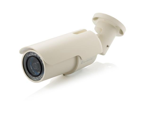 LevelOne FCS-5051 Surveillance Camera
