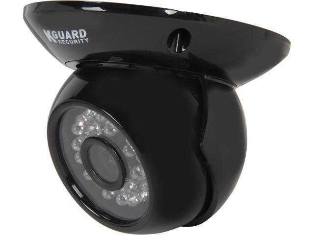 KGuard FD427CPK Indoor Security Camera