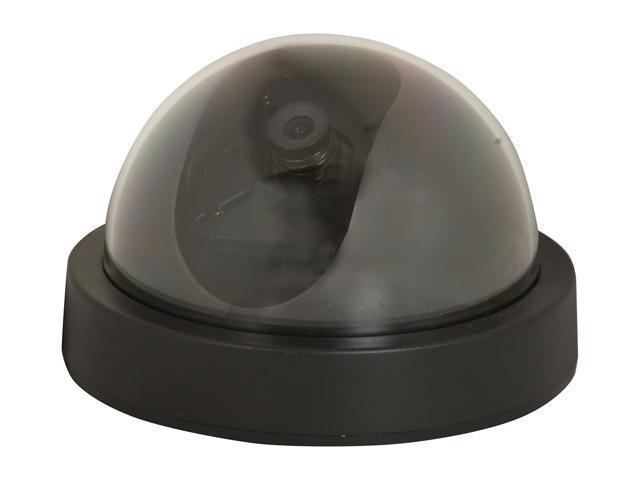 LTS LTCD142FPB7 420 TV Lines MAX Resolution Dome Camera