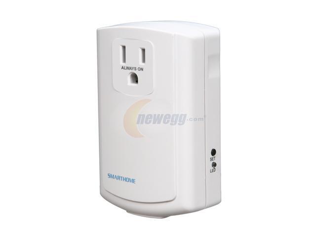 SmartLabs 2414U PowerLinc Controller - INSTEON USB Interface