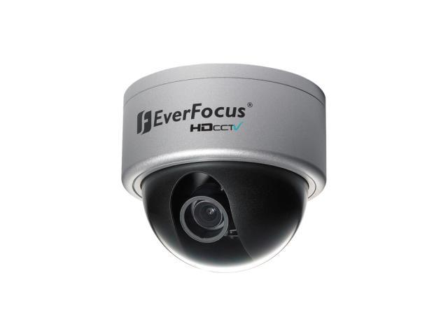 EverFocus EHH5200 Surveillance/Network Camera - Color, Monochrome
