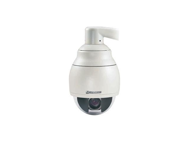 EverFocus EPTZ3600 Surveillance Camera