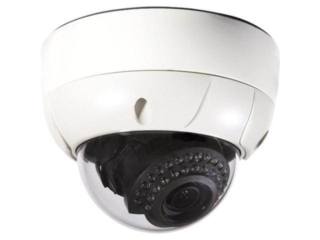 EverFocus EHH5241 Surveillance Camera