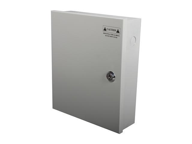 Vonnic P1295LP Power Distribution Box