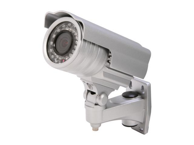 Vonnic VCB240S Outdoor Night Vision Bullet Camera