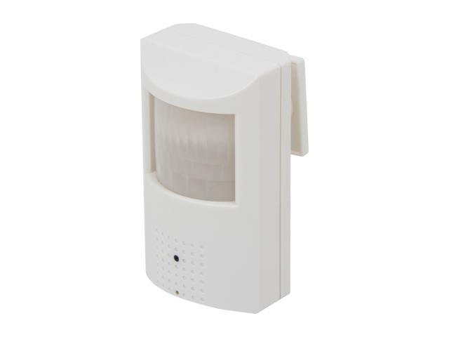 Vonnic VCS402W Motion Detector Covert Camera