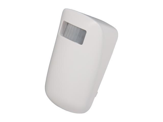 Defender NWG-101-ALTX Additional Sensor For Driveway Alert System