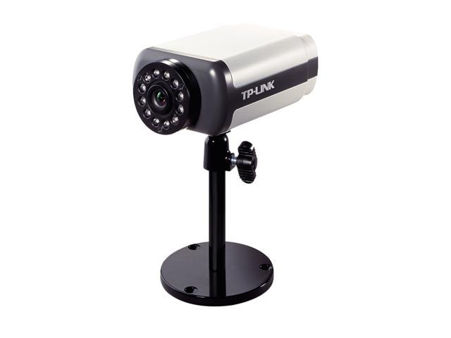 TP-LINK TL-SC3171 Day/Night Surveillance Camera