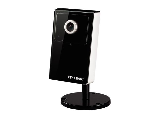 TP-LINK TL-SC3130 2-Way Audio Surveillance Camera