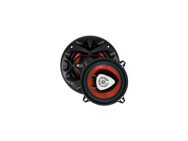 "BOSS AUDIO 5.25"" 200 Watts Peak Power 2-Way Speaker"