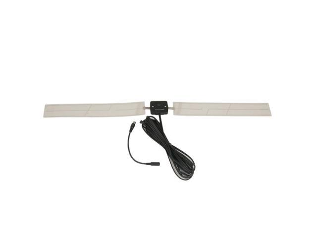 BOSS AUDIO ANT12 Easy Mount Film TV Antenna