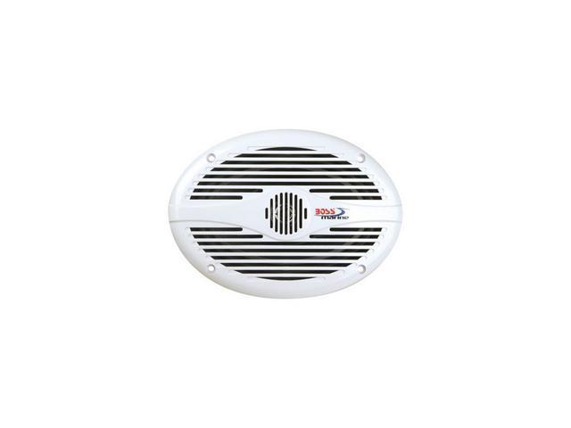 Boss MR690 Speaker - 350 W PMPO - 2-way